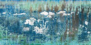 The Pond_Giffroy-1