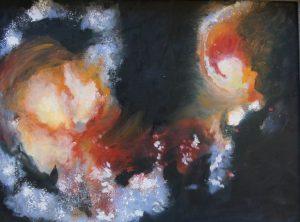 Far From Home - by Anita Freeman